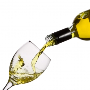 More White Wines for Summer