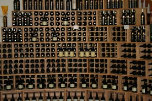 What Makes a Wine Age-Worthy?