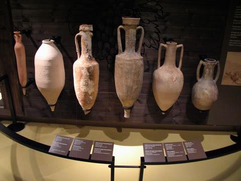 A History Of Fine Wine Storage Fine Wine