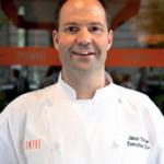 Chef Jason Tilmann