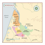 bordeaux-wine-regions-map-xl