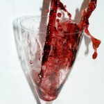 Avoid spills and waste with single serve wines!
