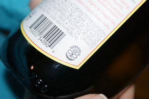 biodynamic-wine-demeter