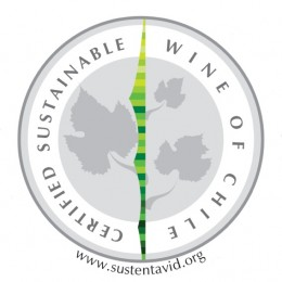 certified-sustainable-wine-of-chile-alta-260x260