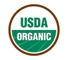 usda-organic