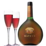 mateus2