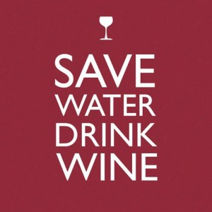 beverage-napkins-save-water-drink-wine-7770