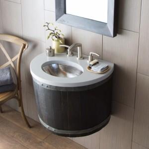 vnw248-bordeaux-wall-mount-vanity-anvil-wine-barrel_1