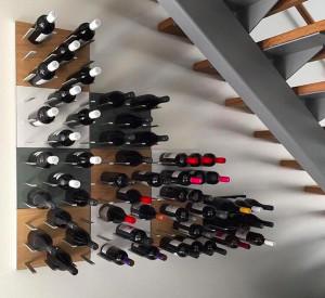 wine_storage_under_the_stairs_grande