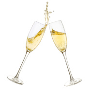 stock-photo-21831530-champagne-glasses-splash