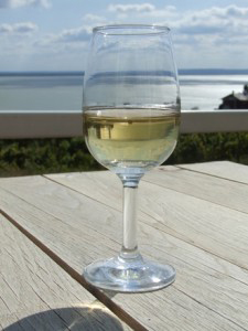 Summer Sipper: Vermentino