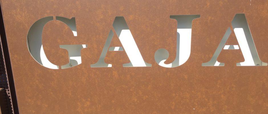 Gaja & Barbaresco